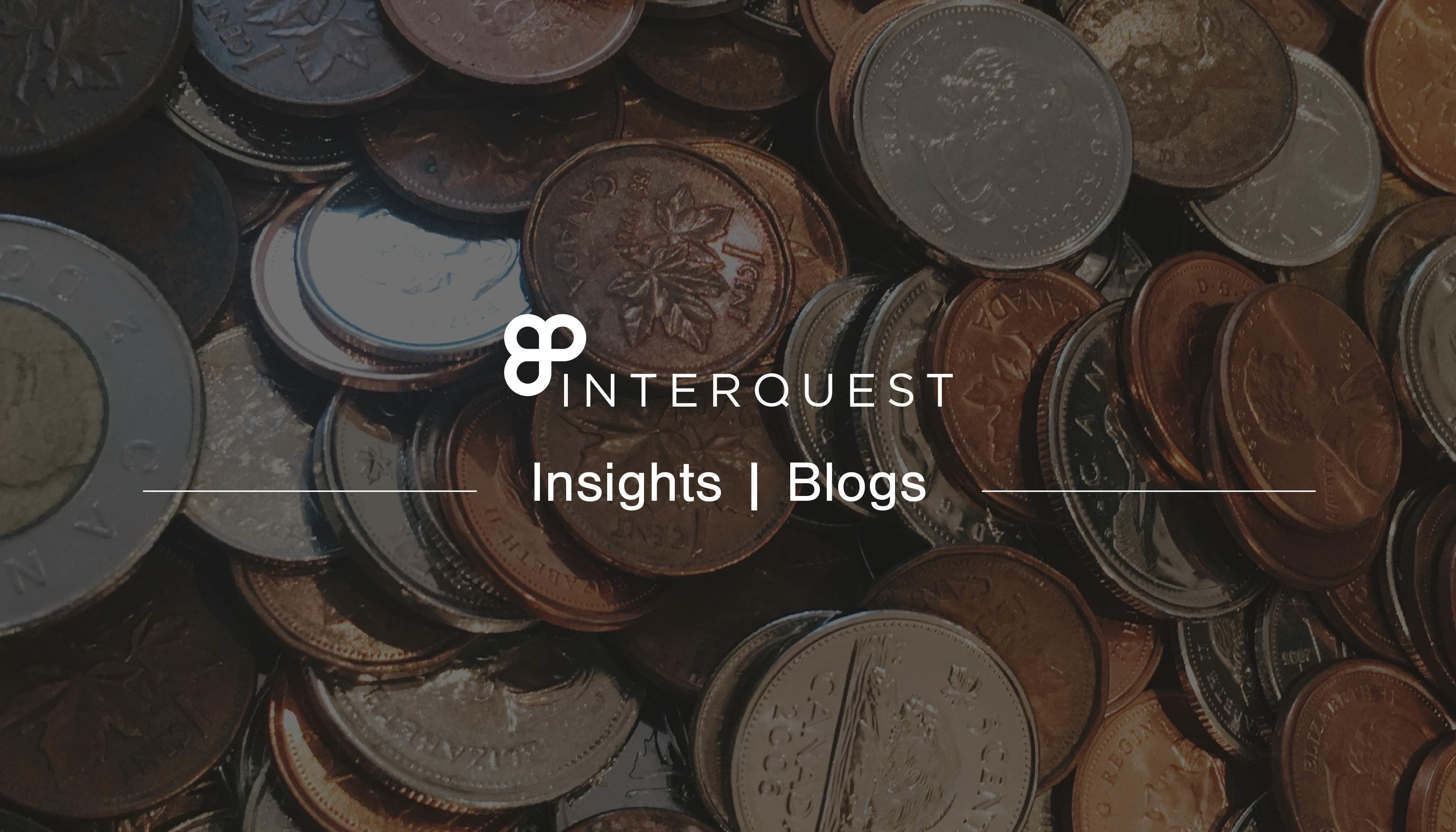 Inter Quest Insights Blogs banner