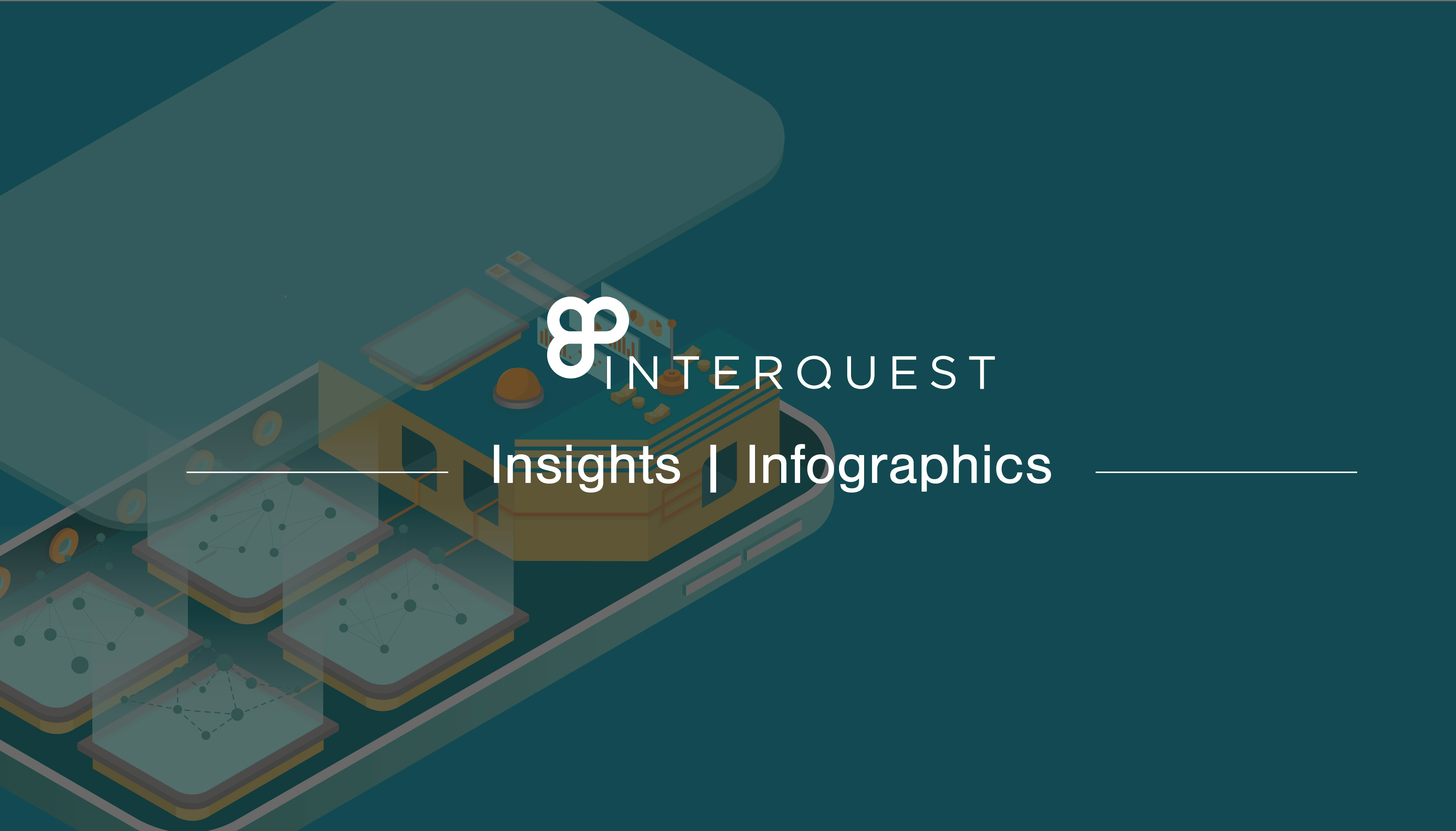 InterQuest Insights Infographics banner