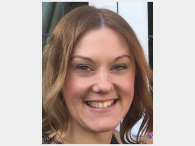 Julie Pratten Interquest Recruitment