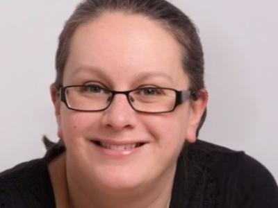 Laura Monument Interquest Recruitment