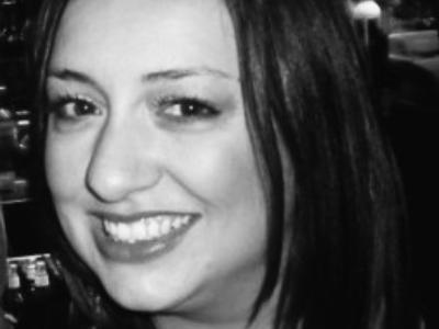 Paula Saffin Interquest Recruitment